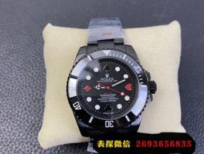 Rolex劳力士手表型号115200,劳力士日志镶钻