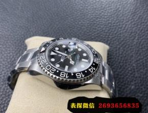 Rolex劳力士手表型号m126622_2,劳力士官网中文官网