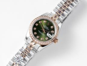 高仿手表女士手表图片