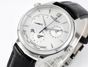 积家复刻最好的款式大师系列Q1508120手表