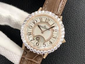 手表维修,为什么买得起养不起