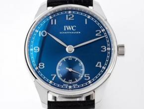 万国机械表官网价格表,万国lwc8086男士手表价格