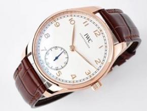 万国葡萄牙系列价格和图片,万国377709手表的质量