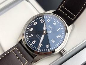 万国工程师系列手表价格怎么样,万国iwc手表价格图片