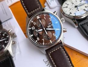 高仿万国葡七手表什么价格,万国入门表质量