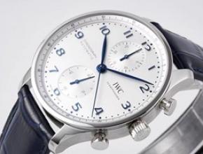 万国女手表价格女士,万国经典男士手表价格