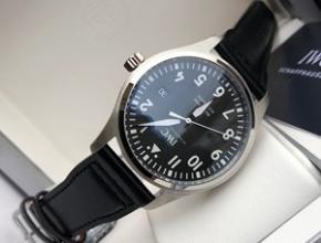 万国葡7手表价格大全,万国葡萄牙系列航海精英回收价格
