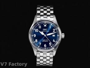 万国牌手表机械表价格,万国男士手表官网价格