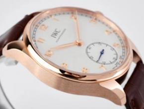万国石英手表价格大全,葡萄牙万国iwc价格