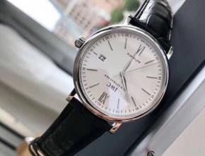 万国海洋计时手表价格大全,浪琴万国男士手表价格图片