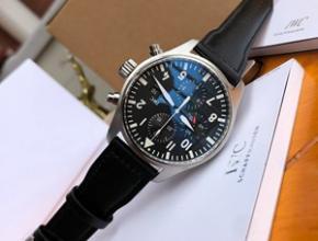 高仿万国葡计手表价格多少钱,万国复刻表质量问题