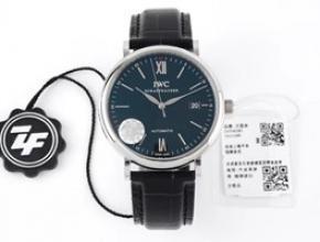 iwc万国高仿手表价格图片,万国表怎么样质量好吗