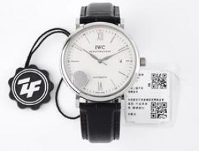 万国机械表葡萄牙500705价格,万国表男士手表官网价格