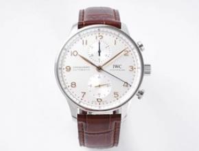 万国葡计高仿手表价格,万国机械表质量好吗