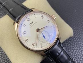 万国海洋计时系列手表价格大全,万国lwc手表价格及图片