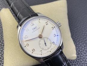 万国劳力士手表价格大全,万国iwc手表带价格图片iwc