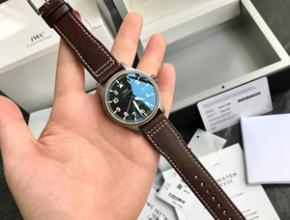 万国lw371417手表官网价格大全,万国手表系列价格及图片