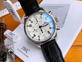 瑞士万国金表价格图片,万国女手表价格图片