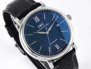 高仿万国iwc手表价格,万国表机芯35750质量如何