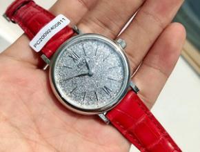 万国七日链高仿手表价格,万国经典手表价格及图片