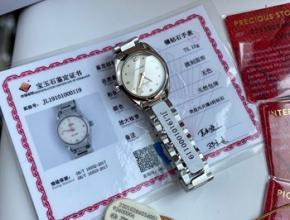 二手欧米茄表价格图片,欧米茄男士手表价格表 新款