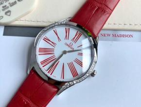 欧米茄手表质量怎么样,欧米茄手表的价格是多少