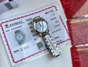 欧米茄情侣手表和价格,欧米茄价格明细