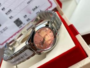 欧米茄手表二手正品,杭州回收二手手表欧米茄在哪