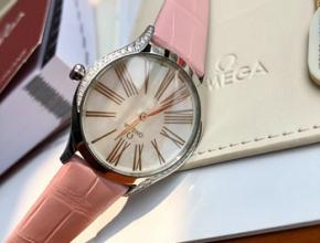 欧米茄手表怎么看真假,欧米茄8037价格多少