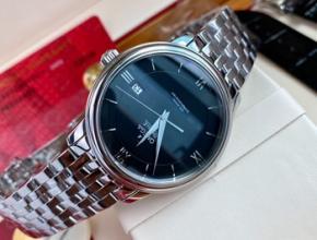 欧米茄男士手表,欧米茄碟飞系列大概多少钱