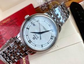 欧米茄查询序列号就知道真假吗,欧米茄手表怎样调时间日期