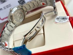 欧米茄星座系列女款手表,女士欧米茄手表价格