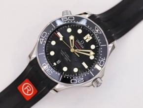 欧米茄机芯多少钱一个,欧米茄手表图片大全 价格