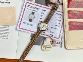 六十年代的欧米茄手表价格,欧米茄手表后盖没有序列号