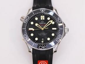 欧米伽手表价格,欧米茄蓝色表盘女表有哪些