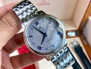 50年代欧米茄手表收藏价格,欧米茄表价格是多少