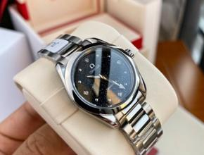 欧米茄男款手表报价,老欧米茄手表图片价格
