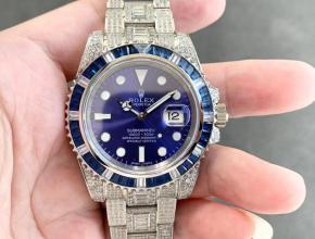 关于劳力士复刻手表各方面问题诠释