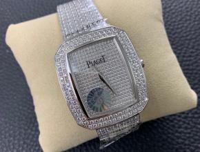 高仿伯爵手表如何鉴定真假细节