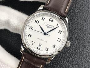 高仿浪琴手表在哪里能够买到?
