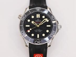 关于欧米茄复刻手表各方面问题诠释