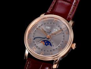 好的复刻手表价格多少