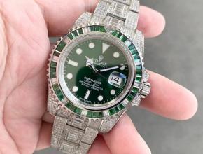 超a手表-超精仿手表怎么样多少钱