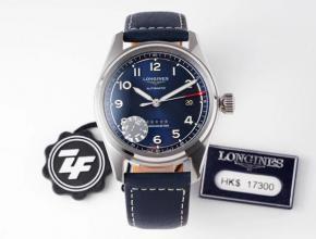 世界十大顶级手表品牌