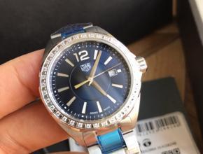 n厂复刻手表如何区分真假
