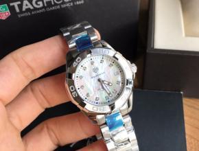 复刻手表批发厂家直销
