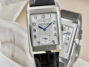 瑞士手表都有什么牌子?