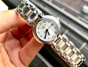 浪琴手表的优缺点?