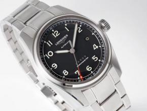 精仿手表能用多长时间?