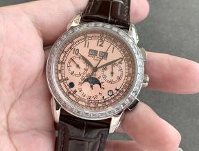 复刻手表厂家有哪些